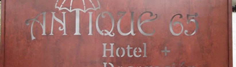 Logo Fuente hotel-antique65co